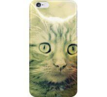Little Clifford iPhone Case/Skin
