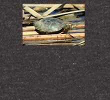 Mr.Turtle Unisex T-Shirt