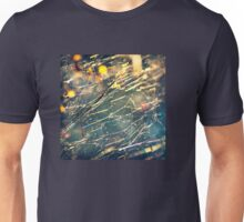 Amazing Spider net Rainbow Network 1 Unisex T-Shirt
