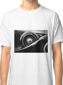 Packard Twelve Classic T-Shirt