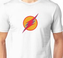 Starflash Unisex T-Shirt