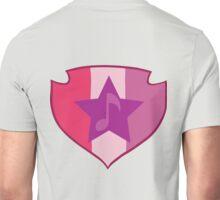 Sweetie Belle Unisex T-Shirt
