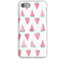 Frooty Tooty iPhone Case/Skin