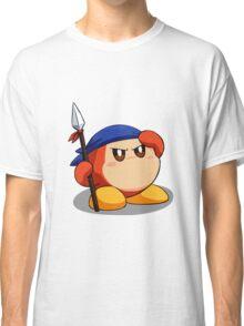 Bandanna Waddle Dee Classic T-Shirt