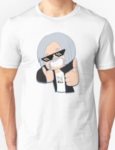 Pain train T-Shirt