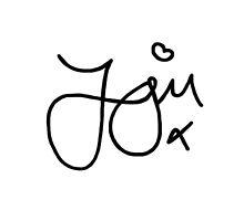 Zayn Malik signature  by Victoria G