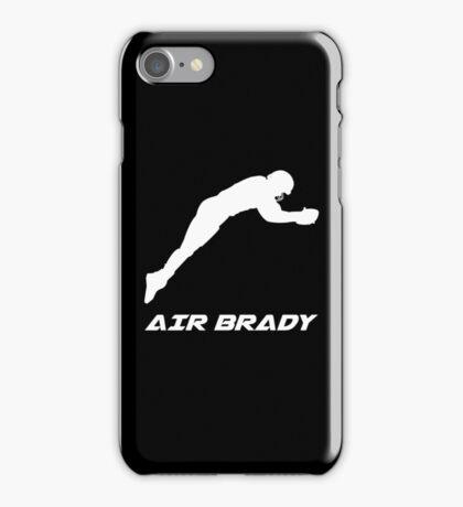 Air Brady - Classic iPhone Case/Skin