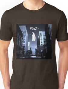LOS ANGELES PeG. Unisex T-Shirt