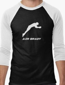 Air Brady - Classic Men's Baseball ¾ T-Shirt