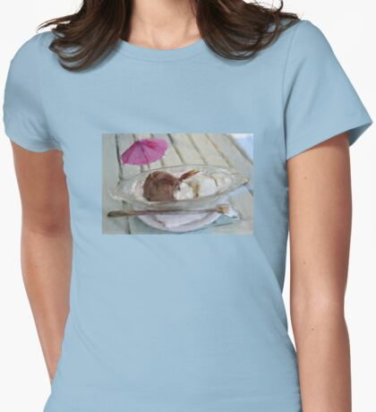 Fancy Some Ice Cream? T-Shirt
