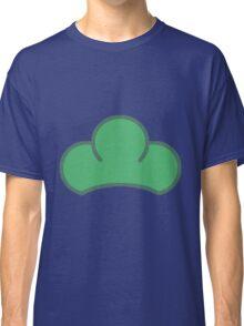 Osomatsu-san Pattern Classic T-Shirt