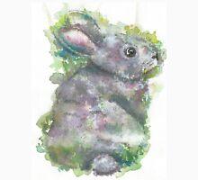 Nature Rabbit Classic T-Shirt