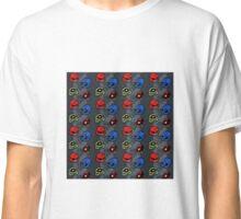 0079 Zeons Classic T-Shirt
