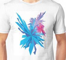Radial Project V2 Unisex T-Shirt