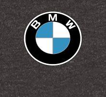 Classic Car Logos: BMW T-Shirt
