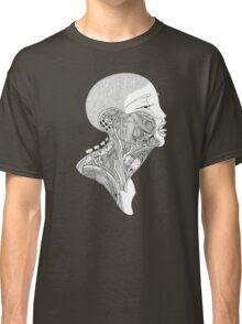 Music Maker Classic T-Shirt