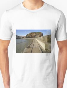 Staithes T-Shirt
