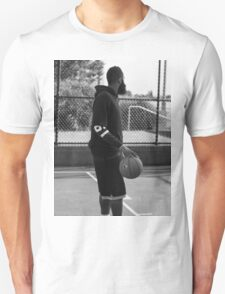 james harden T-Shirt
