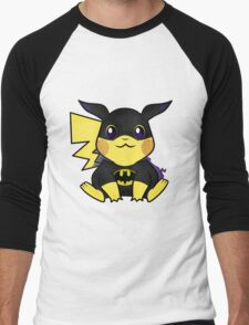 "Batpika "" Bat Pokemon "" T-Shirt"