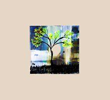 Remixed tree 5 Unisex T-Shirt