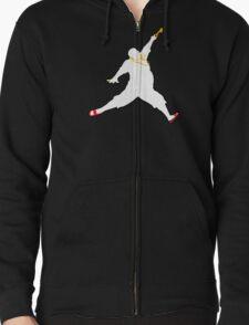 DJ Khaled - The Key to Success - Air Jordan T-Shirt