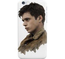 ben parish the 5th wave iPhone Case/Skin
