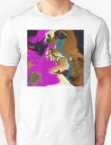a e s t h e t i c s T-Shirt