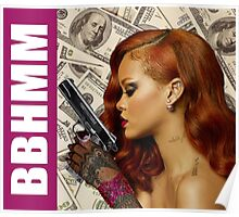 BBHMM Poster