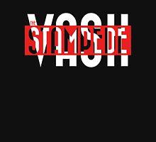 Trigun - Vash the Stampede Unisex T-Shirt