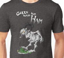 Green Eggs & Ham Unisex T-Shirt