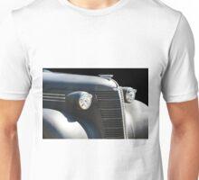SWELL LOOKIN Unisex T-Shirt