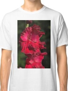 Flowering mood Classic T-Shirt