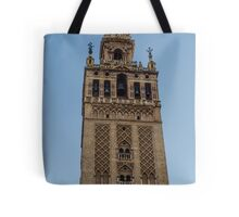 One thousand and one nights  Tote Bag