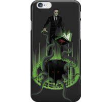 Love The Craft iPhone Case/Skin