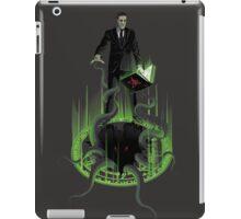 Love The Craft iPad Case/Skin