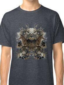 Ostire Classic T-Shirt
