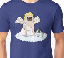 Cupug Version 3 Unisex T-Shirt
