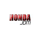 JDM HONDA STUFF by Kgphotographics