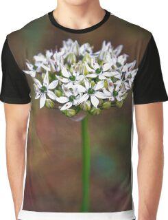 Butter oil Graphic T-Shirt