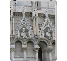 Design Art In Stone iPad Case/Skin