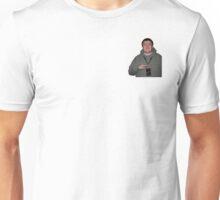 """Nudah """"FaZe Up"""" Design Unisex T-Shirt"""