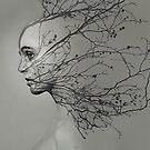 on my mind by jamari  lior