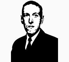 H.P. Lovecraft Portrait Unisex T-Shirt