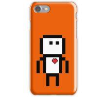 Pixelart iPhone Case/Skin