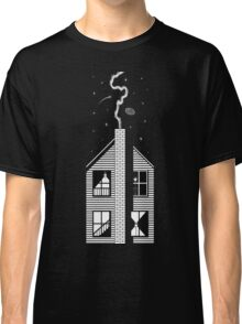 In the Dark Room Classic T-Shirt