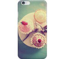 Cute iPhone Case/Skin