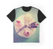 Cute Graphic T-Shirt