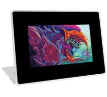 CS:GO Hyperbeast high definition resolution Laptop Skin