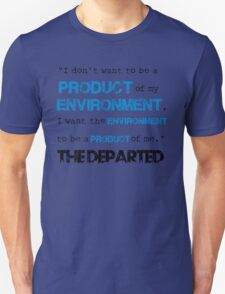 Boston Common Unisex T-Shirt
