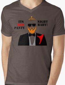 Red Panty Night Baby! T-Shirt